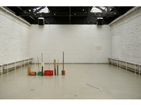 [http://ualresearchonline.arts.ac.uk/13808/1.hasmediumThumbnailVersion/acc%20to%20plan%20zg%2002.jpg]