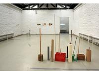[http://ualresearchonline.arts.ac.uk/13808/3.hasmediumThumbnailVersion/acc%20to%20plan%20zg%2010.jpg]