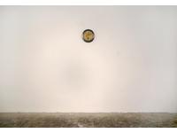 [http://ualresearchonline.arts.ac.uk/13808/7.hasmediumThumbnailVersion/And_Counting_06%20Pula.jpg]