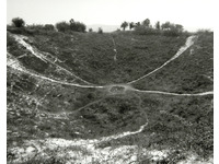 [http://ualresearchonline.arts.ac.uk/1455/16.hasmediumThumbnailVersion/Lochnagar_Crater.JPG]