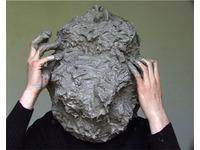 [http://ualresearchonline.arts.ac.uk/1487/1.hasmediumThumbnailVersion/cobbing_eatingmyteeth.jpg]
