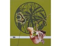 [http://ualresearchonline.arts.ac.uk/1765/1.hasmediumThumbnailVersion/Belizian_Orchid.jpg]