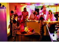 [http://ualresearchonline.arts.ac.uk/177/2.hasmediumThumbnailVersion/Sarah_Cole_NEST_Rats_in_the_Kitchen.jpg]