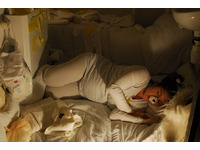 [http://ualresearchonline.arts.ac.uk/177/3.hasmediumThumbnailVersion/Sarah_Cole_NEST_Mothership.JPG]