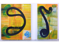 [http://ualresearchonline.arts.ac.uk/1855/12.hasmediumThumbnailVersion/Blacklock_FlowersWest_33545.JPG]