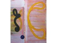 [http://ualresearchonline.arts.ac.uk/1855/13.hasmediumThumbnailVersion/Blacklock_FlowersWest_33546.JPG]