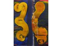 [http://ualresearchonline.arts.ac.uk/1855/15.hasmediumThumbnailVersion/Blacklock_FlowersWest_34417.JPG]