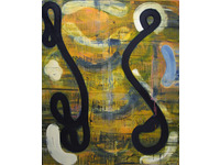 [http://ualresearchonline.arts.ac.uk/1855/18.hasmediumThumbnailVersion/Blacklock_FlowersWest_35429.JPG]