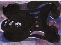 [http://ualresearchonline.arts.ac.uk/1855/8.hasmediumThumbnailVersion/Blacklock_FlowersWest_32525.JPG]