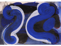 [http://ualresearchonline.arts.ac.uk/1855/9.hasmediumThumbnailVersion/Blacklock_FlowersWest_32526.JPG]