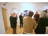 [http://ualresearchonline.arts.ac.uk/1857/1.hasmediumThumbnailVersion/Bayart_gallery_1.jpg]