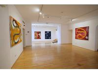 [http://ualresearchonline.arts.ac.uk/1857/10.hasmediumThumbnailVersion/Bayart_gallery_10.JPG]