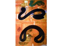 [http://ualresearchonline.arts.ac.uk/1857/11.hasmediumThumbnailVersion/G_Blacklock_Exhibition_image_1.jpeg]