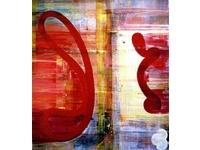 [http://ualresearchonline.arts.ac.uk/1857/12.hasmediumThumbnailVersion/G_Blacklock_Exhibition_image_2.jpeg]