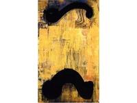 [http://ualresearchonline.arts.ac.uk/1857/14.hasmediumThumbnailVersion/G_Blacklock_Exhibition_image_4.jpeg]