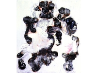 [http://ualresearchonline.arts.ac.uk/1857/15.hasmediumThumbnailVersion/G_Blacklock_Exhibition_image_5.jpeg]