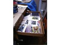 [http://ualresearchonline.arts.ac.uk/1857/17.hasmediumThumbnailVersion/G_Blacklock_Exhibition_image_7.jpeg]