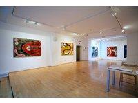 [http://ualresearchonline.arts.ac.uk/1857/3.hasmediumThumbnailVersion/Bayart_gallery_3.JPG]