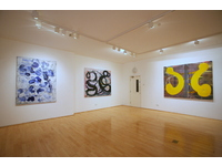 [http://ualresearchonline.arts.ac.uk/1857/5.hasmediumThumbnailVersion/Bayart_gallery_5.JPG]