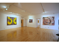 [http://ualresearchonline.arts.ac.uk/1857/6.hasmediumThumbnailVersion/Bayart_gallery_6.JPG]