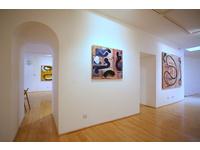 [http://ualresearchonline.arts.ac.uk/1857/7.hasmediumThumbnailVersion/Bayart_gallery_7.JPG]