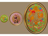 [http://ualresearchonline.arts.ac.uk/1958/2.hasmediumThumbnailVersion/eye-candy-triptych-straight.jpg]