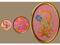 [http://ualresearchonline.arts.ac.uk/1958/3.hasmediumThumbnailVersion/best-u-will-have-triptych.jpg]