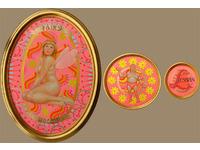 [http://ualresearchonline.arts.ac.uk/1958/4.hasmediumThumbnailVersion/fairy-queen-triptych.jpg]