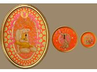 [http://ualresearchonline.arts.ac.uk/1958/5.hasmediumThumbnailVersion/fluffy-triptych-straight.jpg]