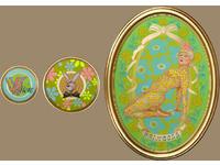[http://ualresearchonline.arts.ac.uk/1958/7.hasmediumThumbnailVersion/princess-triptych-straight.jpg]