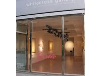 [http://ualresearchonline.arts.ac.uk/1958/8.hasmediumThumbnailVersion/0001-outsideviewjpg.jpg]