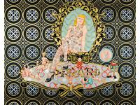 [http://ualresearchonline.arts.ac.uk/1958/9.hasmediumThumbnailVersion/0003-3FuckandDiscardjpg.jpg]