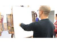 [http://ualresearchonline.arts.ac.uk/2117/12.hasmediumThumbnailVersion/man_easle.jpg]