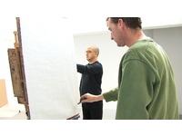 [http://ualresearchonline.arts.ac.uk/2117/15.hasmediumThumbnailVersion/men_easle.jpg]