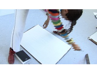 [http://ualresearchonline.arts.ac.uk/2117/17.hasmediumThumbnailVersion/rainbow_line.jpg]