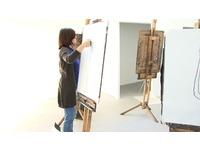 [http://ualresearchonline.arts.ac.uk/2117/19.hasmediumThumbnailVersion/woman_easle.jpg]