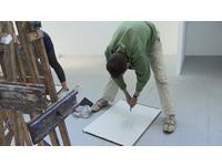 [http://ualresearchonline.arts.ac.uk/2117/7.hasmediumThumbnailVersion/green_line.jpg]