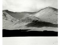 [http://ualresearchonline.arts.ac.uk/2134/13.hasmediumThumbnailVersion/Loch%2C_Rannoch_Moor.JPG]