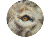 [http://ualresearchonline.arts.ac.uk/2242/6.hasmediumThumbnailVersion/6._Lion.jpg]