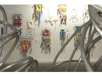 [http://ualresearchonline.arts.ac.uk/2248/1.hasmediumThumbnailVersion/0230_Hangar.jpg]