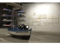 [http://ualresearchonline.arts.ac.uk/2248/11.hasmediumThumbnailVersion/1357_HangarBicocca.jpg]