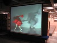 [http://ualresearchonline.arts.ac.uk/2347/1.hasmediumThumbnailVersion/When_Photgrpaphy_%26_Drawing_Meet_Fashion_installaion_3.jpg]