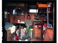 [http://ualresearchonline.arts.ac.uk/245/7.hasmediumThumbnailVersion/Tom_Hunter_Traveller_VIII_%28Kingsland_Road_Man%29_1996-8_a3.tif]