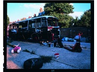 [http://ualresearchonline.arts.ac.uk/247/5.hasmediumThumbnailVersion/Tom_Hunter_Summer_Fuel_2001_a3.tif]