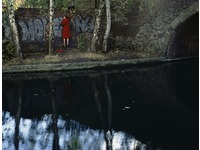 [http://ualresearchonline.arts.ac.uk/250/18.hasmediumThumbnailVersion/Tom_Hunter_Women_mugged_on_Towpath_2003_a3.tif]