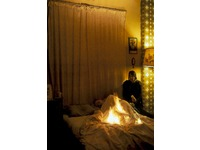 [http://ualresearchonline.arts.ac.uk/250/9.hasmediumThumbnailVersion/Tom_Hunter_Lover_set_on_Fire_in_Bed_2003_a3.tif]