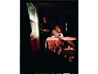 [http://ualresearchonline.arts.ac.uk/251/3.hasmediumThumbnailVersion/Tom_Hunter_Girl_writing_an_Affidavit_1997_a3.tif]