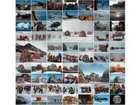 [http://ualresearchonline.arts.ac.uk/2794/16.hasmediumThumbnailVersion/5051_Antarctic_web.jpg]