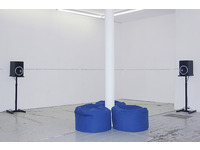 [http://ualresearchonline.arts.ac.uk/2818/6.hasmediumThumbnailVersion/sound1.jpg]