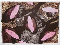 [http://ualresearchonline.arts.ac.uk/2869/1.hasmediumThumbnailVersion/Drawing_Breath_1.JPG]